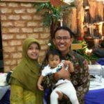 Khairun Fajri Arief